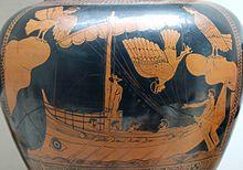 220px-Odysseus_Sirens_BM_E440_n2