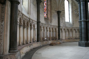06_Temple_Church
